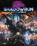 Shadowrun 6th Core Rulebook