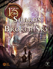 Shards of the Broken Sky + PDF