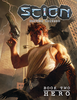 Scion Book Two - Hero