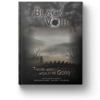 Black Void - Those who would be Gods