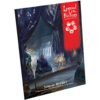 Sins of Regret - L5R