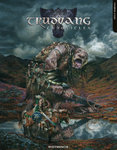 Stormlands - Trudvang Chronicles