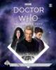 The Twelfth Doctor Sourcebook + PDF