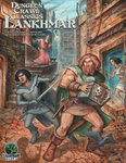 DCC Lankhmar Bundle