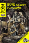 Seven Deadly Dungeons