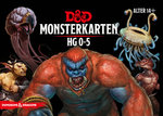 D&D - Monster Deck 0-5