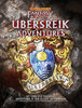 Ubersreik Adventures