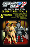 Spirit of 77 - Greatest Hits Vol. 2