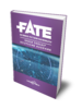 Fate Science Fiction-Handbuch