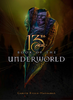 Book of the Underworld + PDF