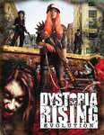 Dystopia Rising - Evolution