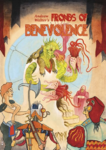 Fronds of Benevolence - Troika!