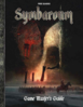 Symbaroum Game Masters Guide