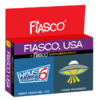 Fiasco USA Expansion Pack