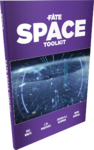 Fate Space Toolkit + PDF