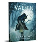 Vaesen - A Grim Secret