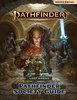 Pathfinder Society Guide