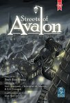 The Streets of Avalon - D&D5