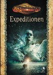 Expeditionen - Cthulhu