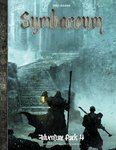 Symbaroum Adventure Pack 4