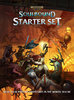 Soulbound Starter Set