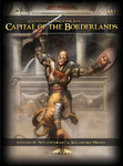 Capital of the Borderlands - ACKS