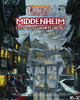 Middenheim - City of the White Wolf