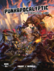 PunkApocalyptic - The RPG