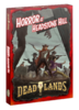 Deadlands - The Horror at Headstone Hill