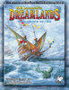 H.P. Lovercraft's Dreamlands + PDF