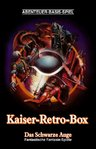 Kaiser-Retro-Box - Remastered