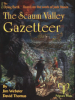 The Scaum Valley Gazeteer